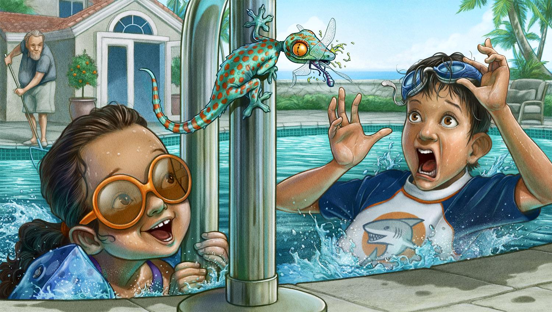 gecko-illustration-squier.jpg