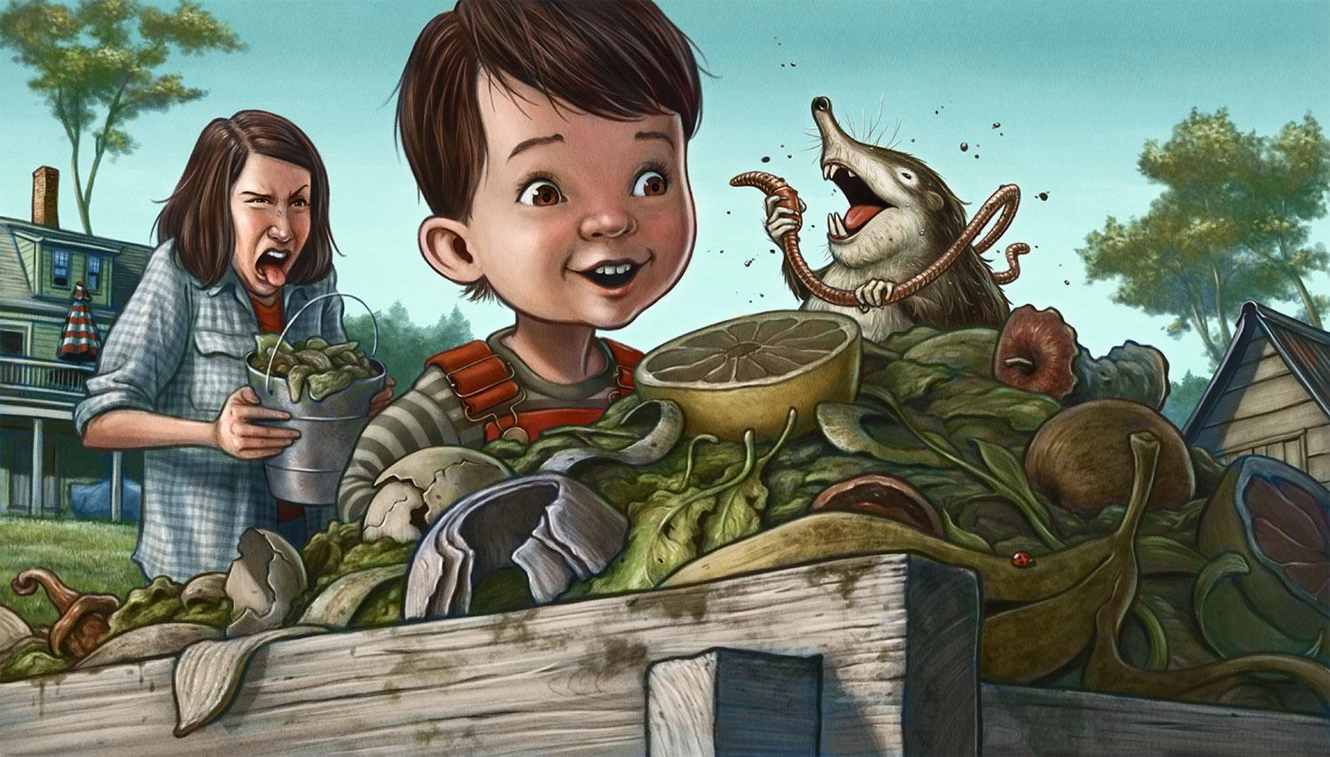 shrew-illustration-squier.jpg