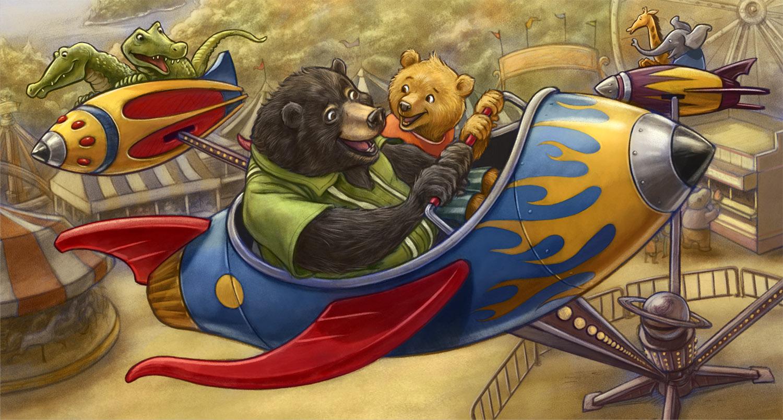bear-amusement-ride-illustration-squier.jpg