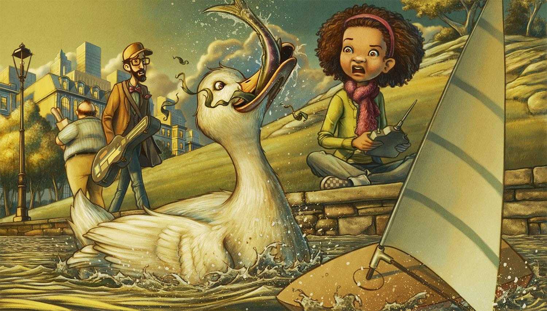 duck-illustration-squier.jpg