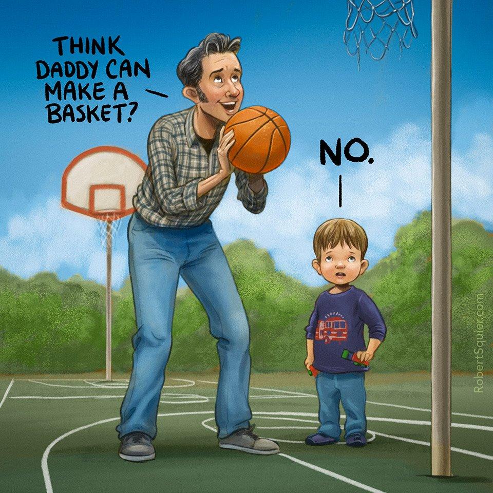 basketball_failure.jpg