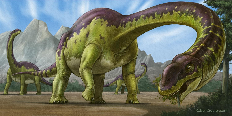 highlights_dinosaur_06.jpg