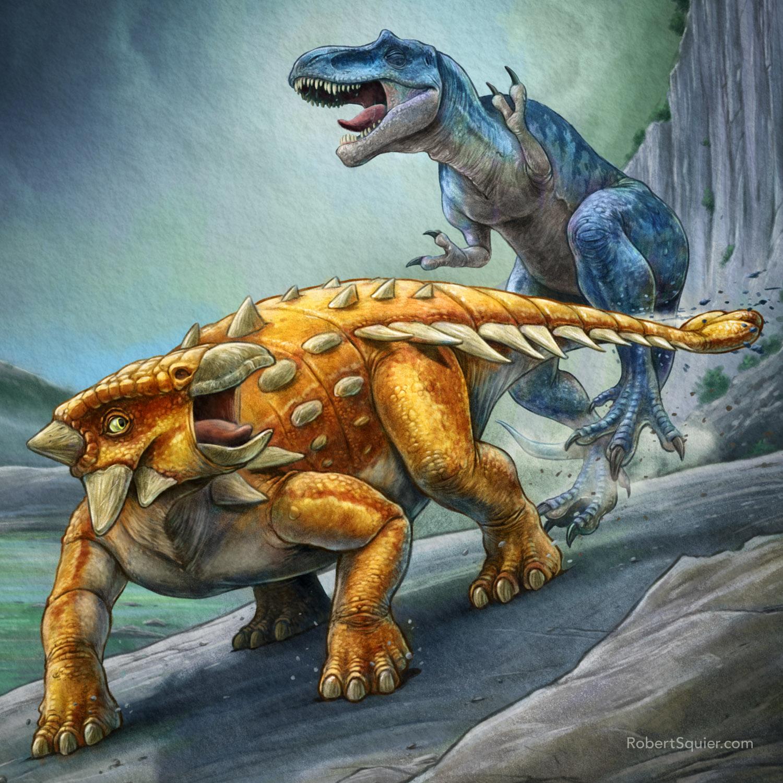 highlights_dinosaur_03.jpg