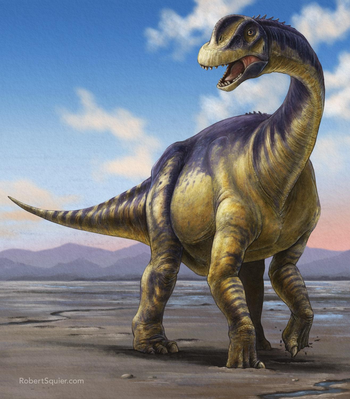 highlights_dinosaur_05.jpg