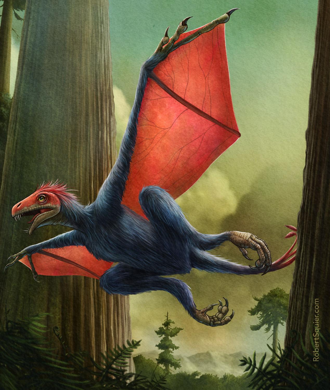 highlights_dinosaur_08.jpg