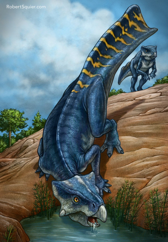 highlights_dinosaur_12.jpg