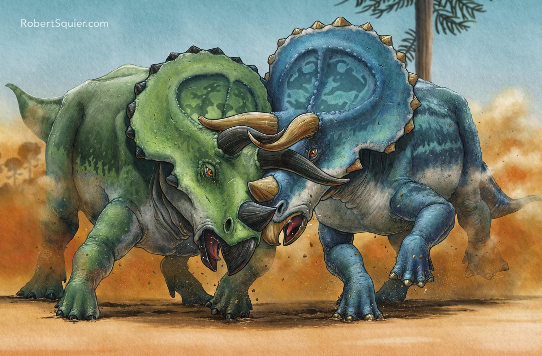 squier_triceratops.jpg