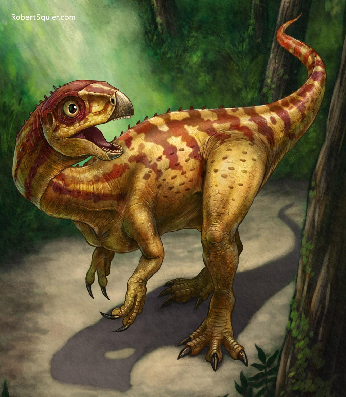 highlights_dinosaur_14.jpg