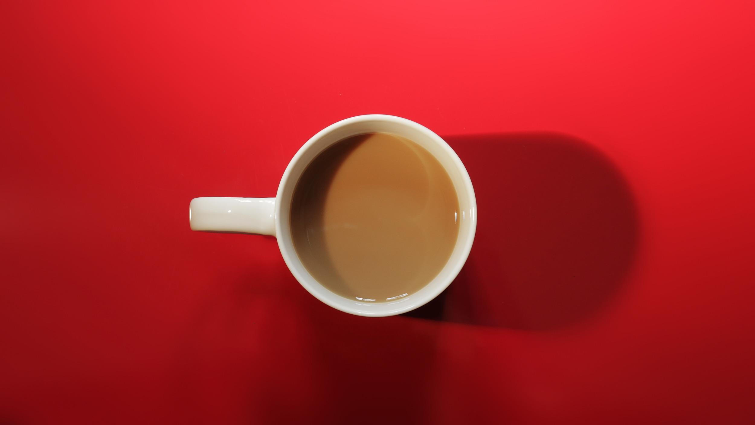red-coffee-cup-mug.jpg
