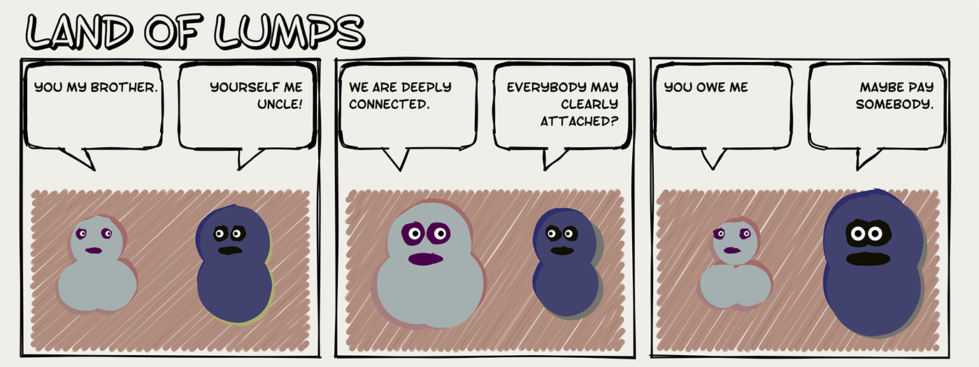 lumps2.png