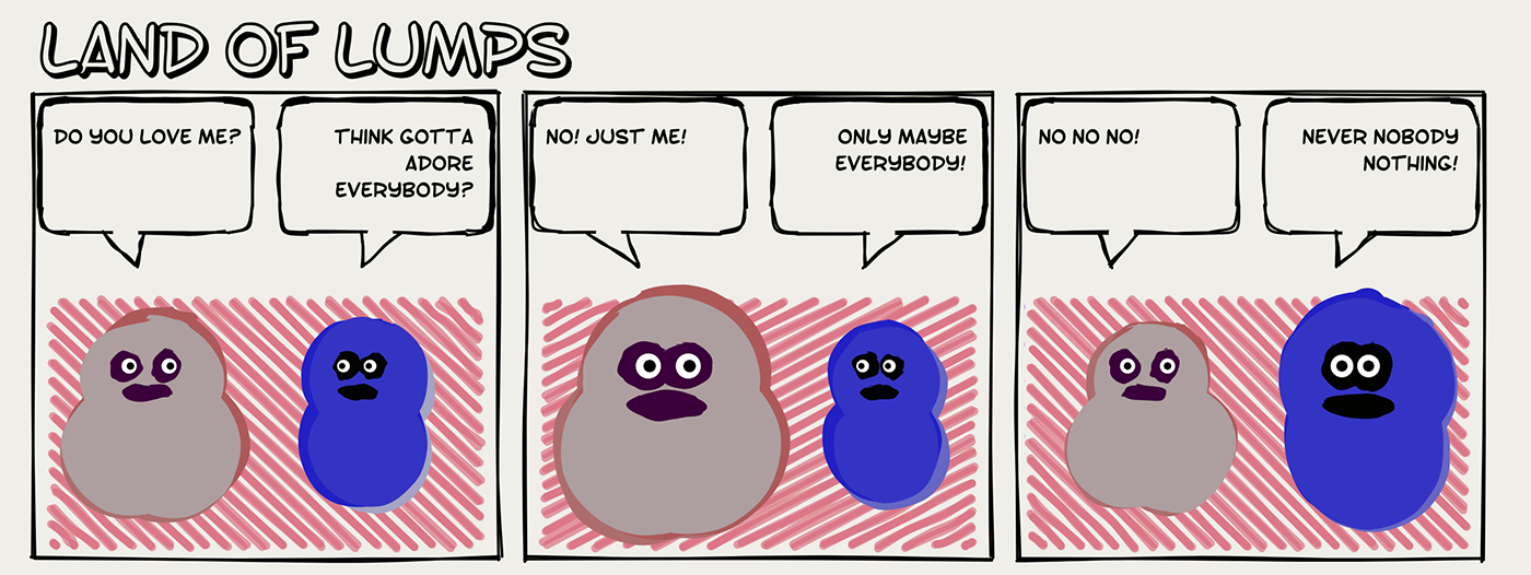 lumps3.png