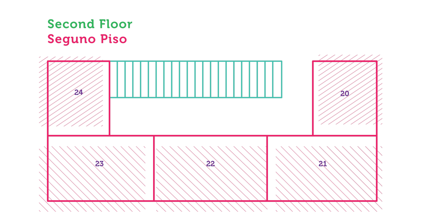 Mercado-map-indoor.png