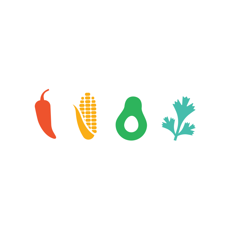 mercado-food-icons-small.png