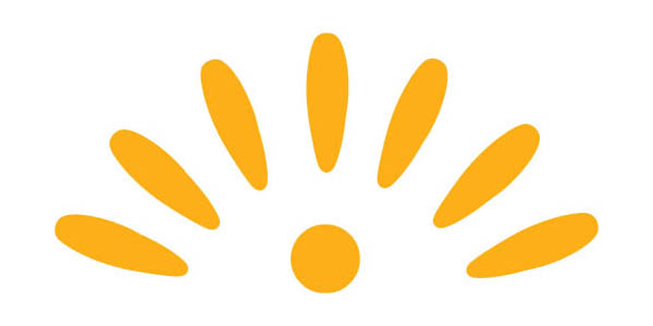 sunburst-resize1.jpg