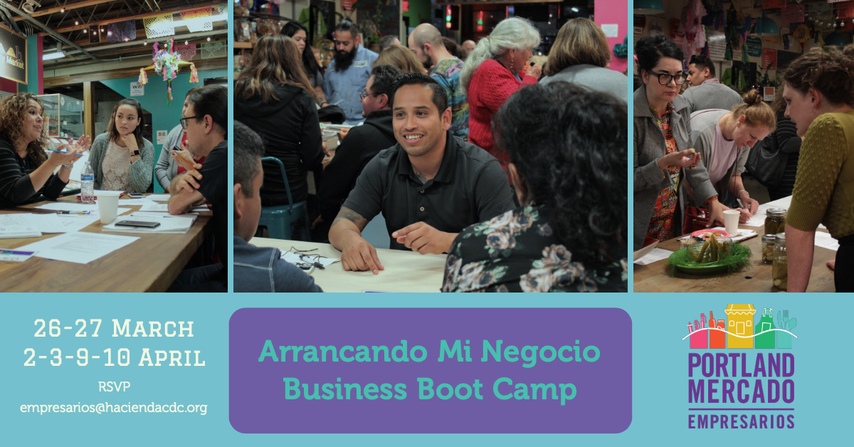 Bootcamp 2019.jpg