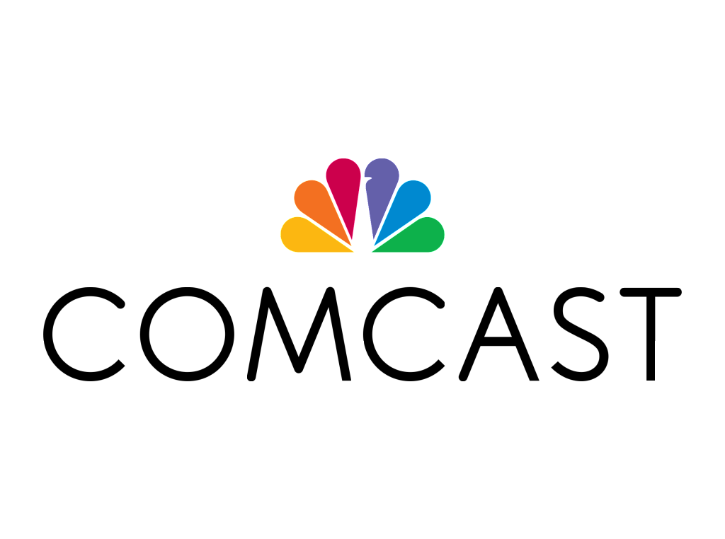 Comcast_Logo-1024x762.png