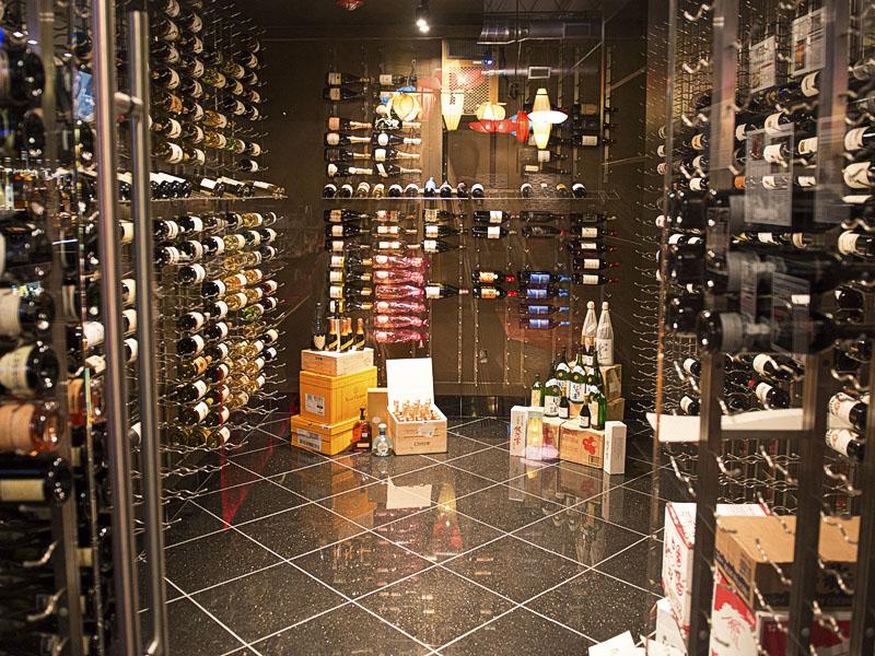 wl-wine-2.jpg
