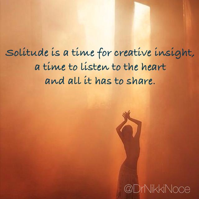 solitude.jpeg