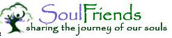 Dr. Nikki is a Sage for SoulFriends