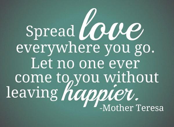 spread-love_zpse5428b5a.jpg