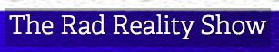 LIsten to the Interview with Dr. Nikki at www.blogtalkradio.com/the-rad-reality-show/2015/02/24/michelle-costa-hosts-manic-monday-w-special-guest-dr-nikki-noce--utopia
