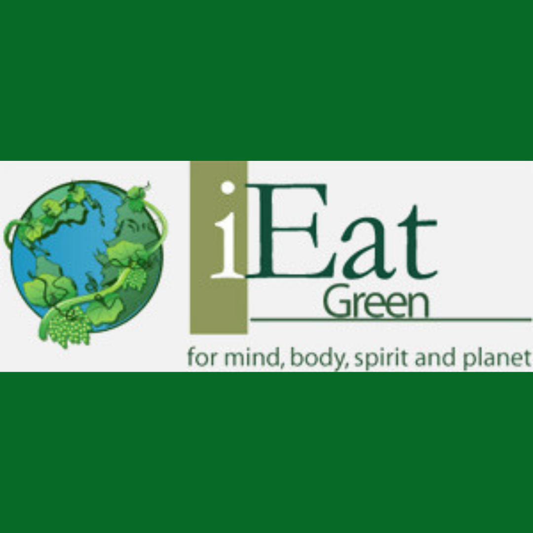 iEat Green: An Interview with Dr. Nikki Noce - June 5, 2014Today I had the pleasure of interviewing Dr. Nikki Noce, a medical doctor who has chosen to follow a more holistic approach to healing and wellness.