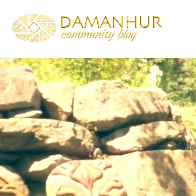 Daman Hur Blog - Nikki Starr is a Medical Doctor turned Transformational Life Coach and Conscious Living Influencer. She went through medical school because she was passionate to heal others, but realized that the ultimate prescription for a healthy life is practicing self care, love and using food as medicine