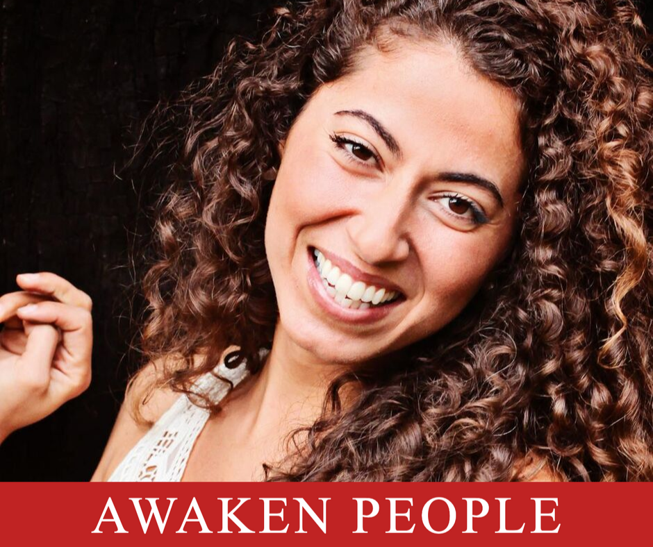 Featured contributors: Dr. Nikki is committed to love, compassion, happiness, health and harmony.