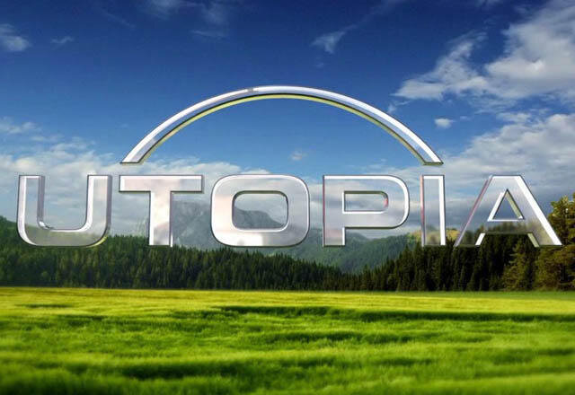 August, 2014    Meet the Cast of Fox's Reality Experiment Utopia