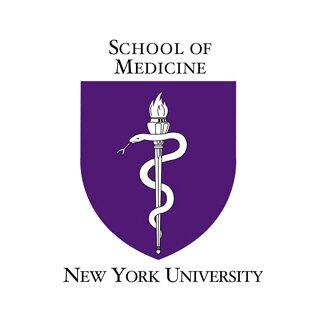 New York University    School of Medicine Bulletin 2008/2010