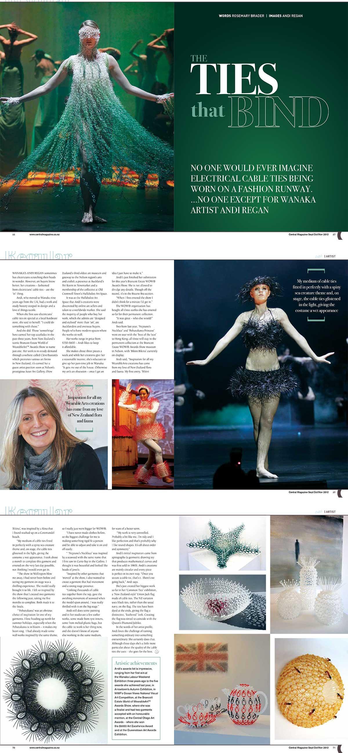 threepages_central-Magazine.jpg