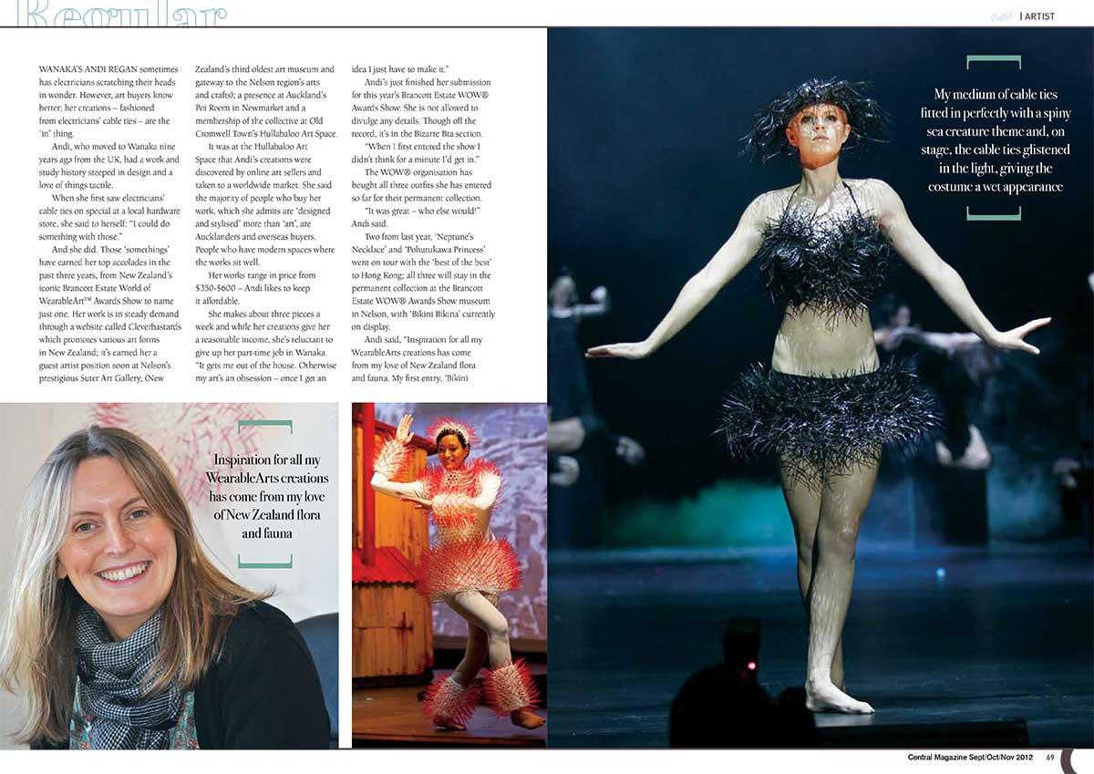 CentralMagazine-LR[1]-2.jpg