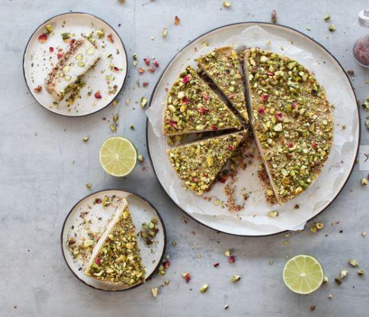 paloe cake.JPG