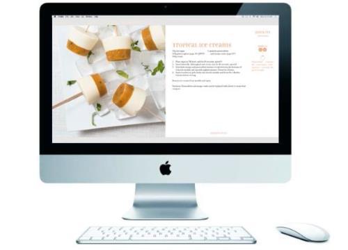 ibooks for mac.jpg