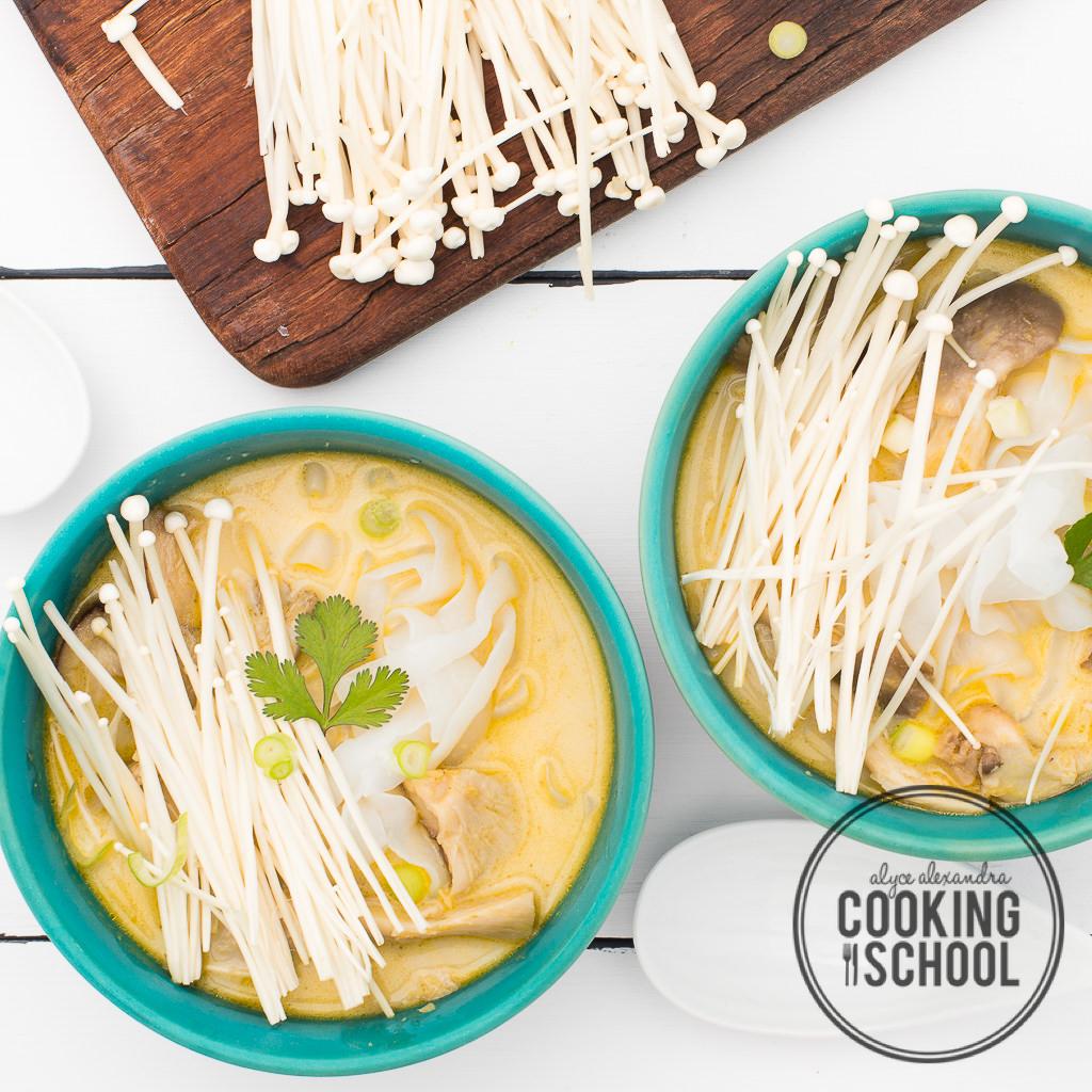 Asian Mushroom Soup.jpg
