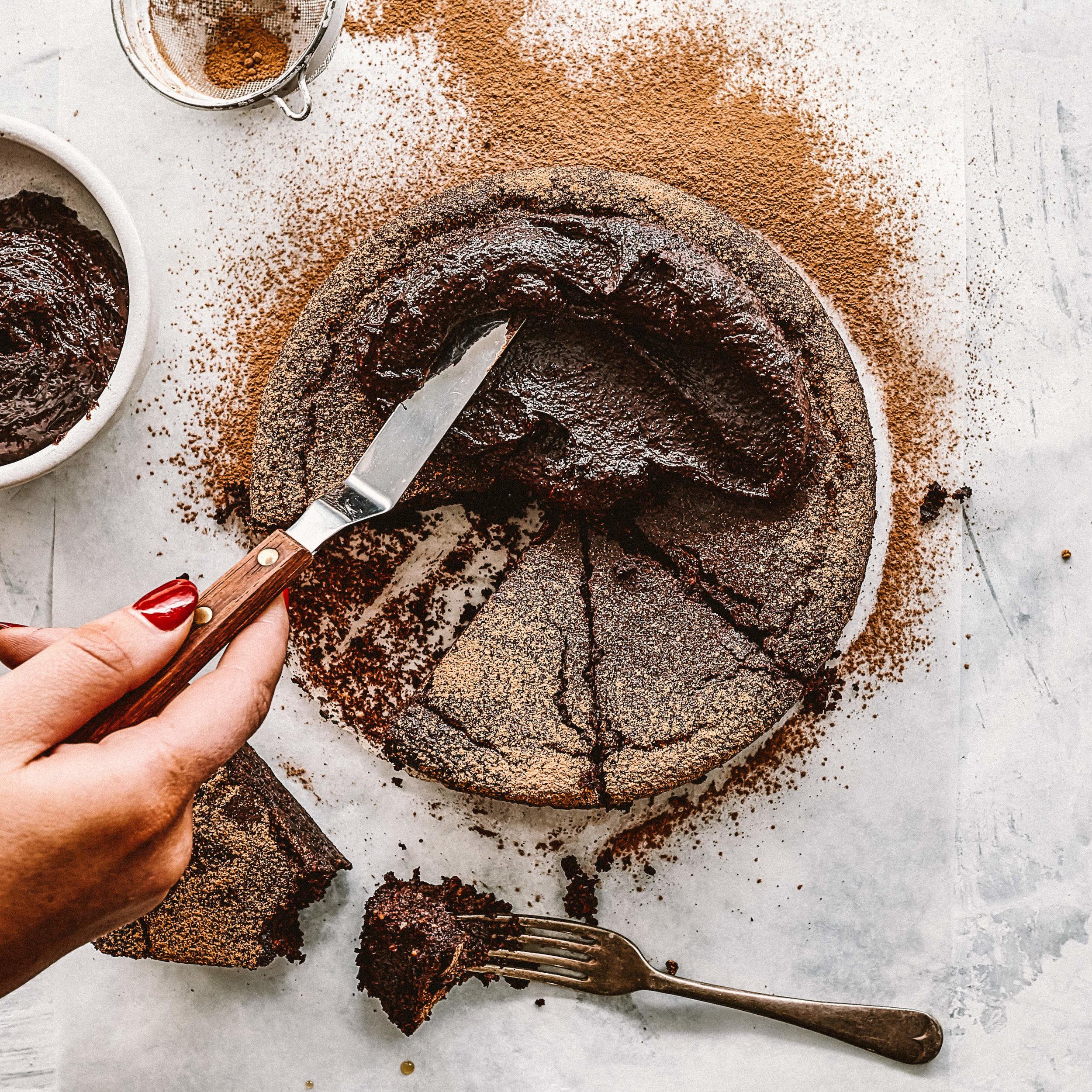 mothers day chocolate cake 2.jpg