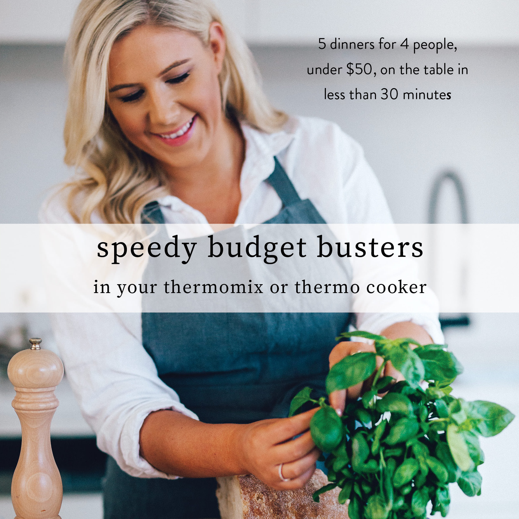 budget busters ebook cover copy.jpg