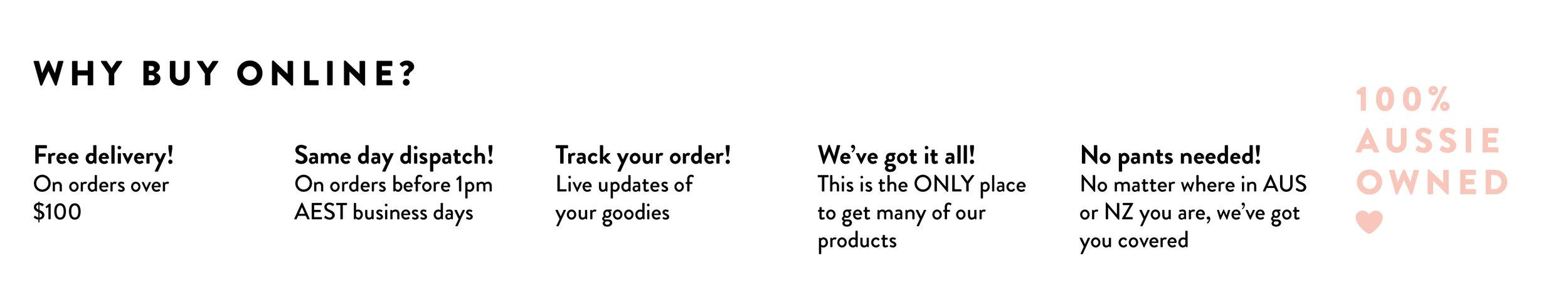 why buy online themromix-01.jpg