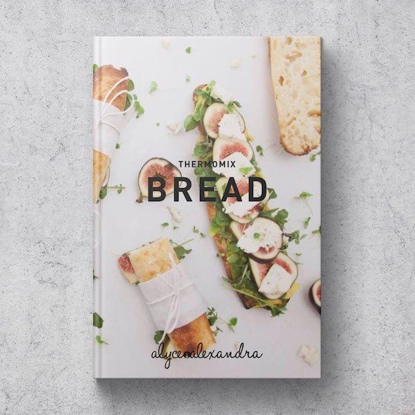 bread cover.jpg