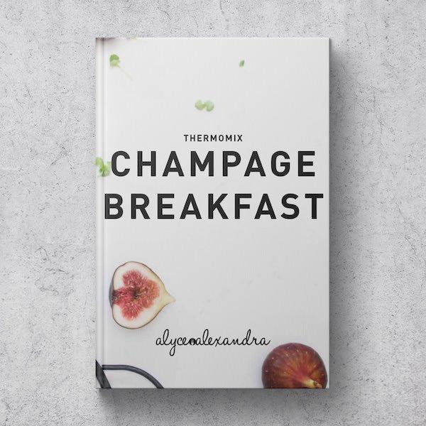 champage breakfast cover.jpg