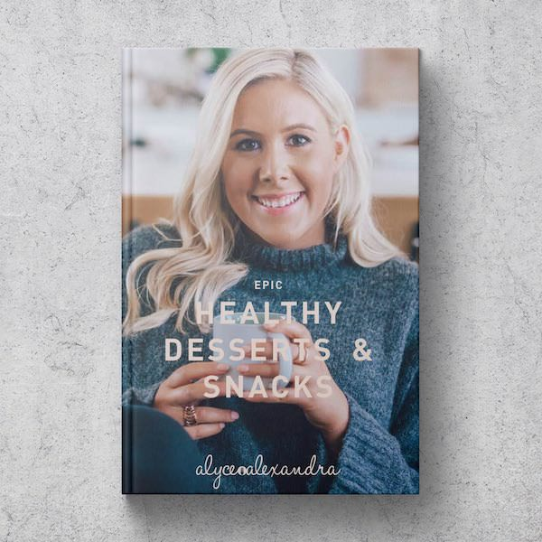 healthy desserts and snacks cover.jpg