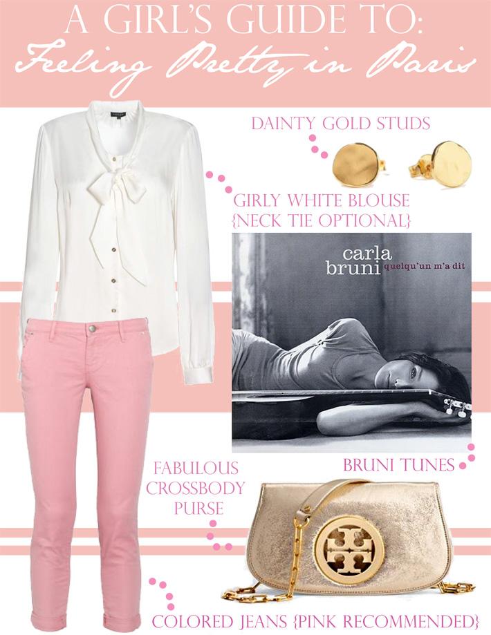 Pretty_Paris_Pinks.jpg