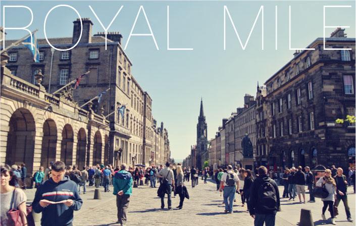 edinburgh_royal_mile_may_13_aspiringkennedy.jpg