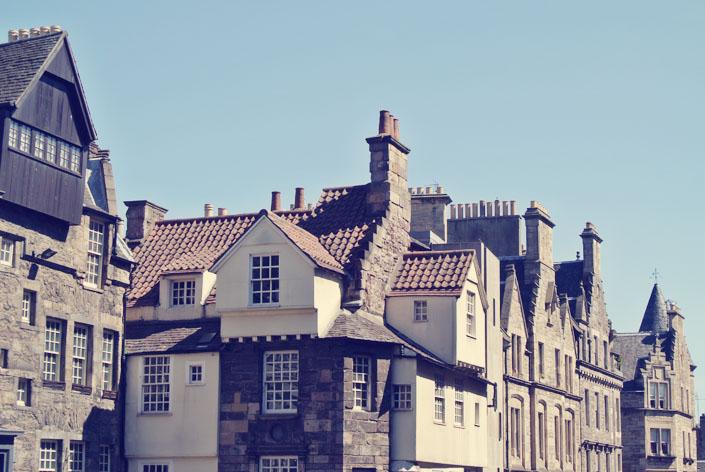 john_knox_house_edinburgh_aspiring_kennedy.jpg