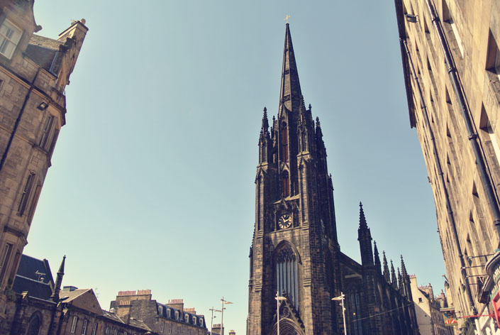 edinburgh_free_church_royal_mile_aspiringkennedy.jpg