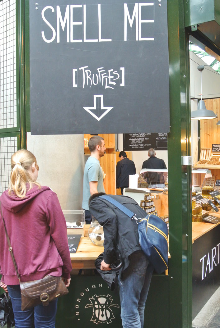 truffles_borogh_market_london_travel_tips_aspiringkennedy.jpg