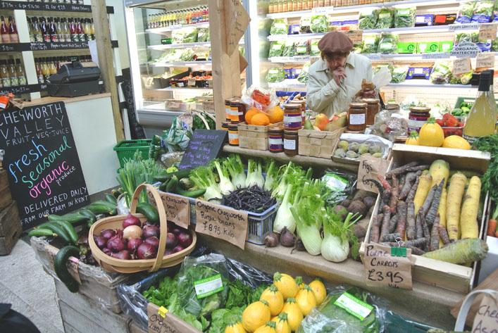 teds_veg_borough_market_aspiringkennedy.jpg