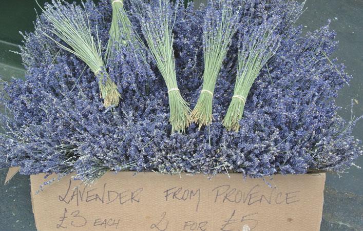 french_lavender_borough_marekt_aspiringkennedy.jpg