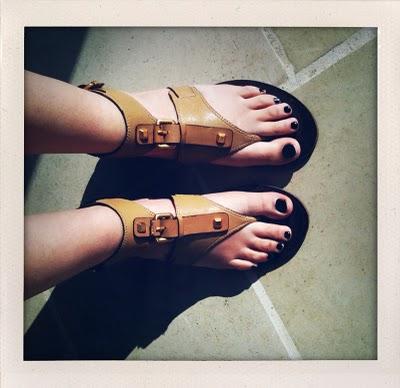 feetphoto.jpg