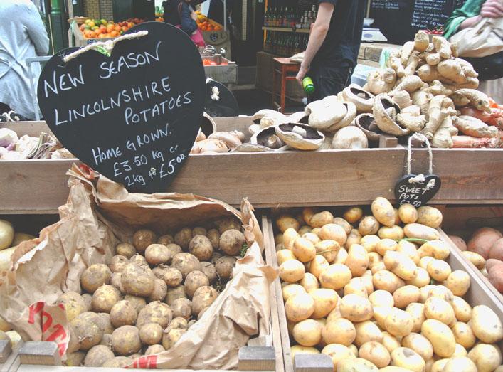 borough_market_opening_days_aspiring_kennedy.jpg